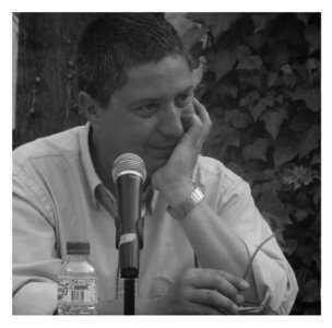 Miguel Angel Curiel