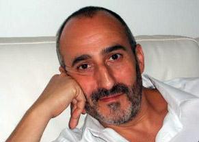 Alejandro Céspedes