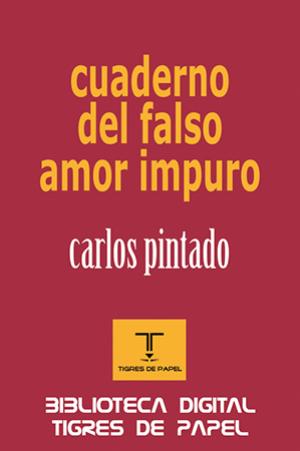 Cubierta-Carlos-Pintado