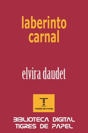 Cubierta-Elvira-Daudet