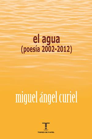 cubierta-Papel-Curiel