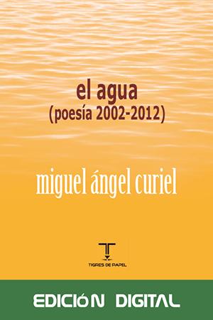 el_agua_cover