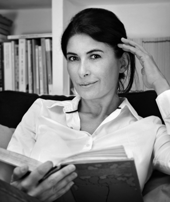 Beatriz Russo