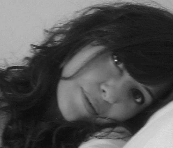 Cecilia Quílez