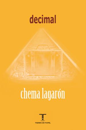 Lagarón
