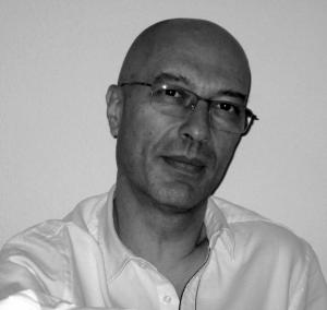 José Luis Nieto