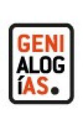 Colección Genialogías