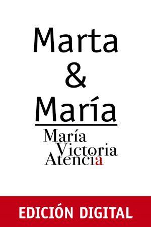 Cubierta Marta & María_fmt