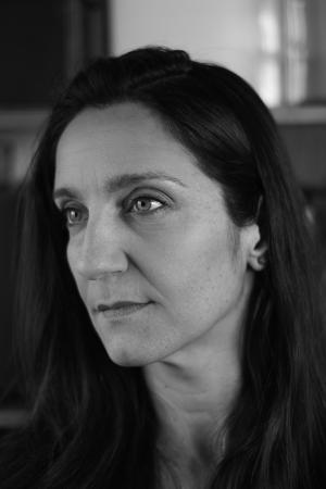 Pilar Verdú