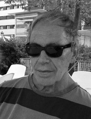 José Luis Falcó