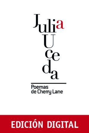 cubierta digital Uceda