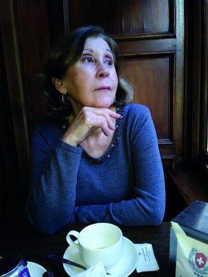 Emma Fondevila
