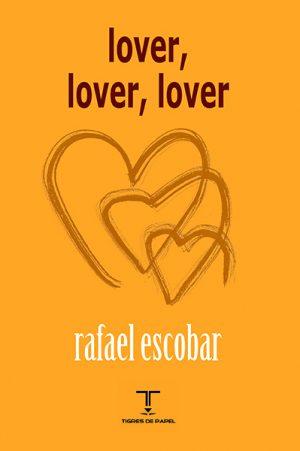 cubierta lover, lover, lover