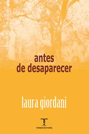 Cubierta-Papel-Laura