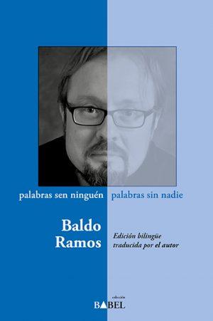 CUBIERTA BALDO RAMOS